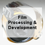Film Processing & Development