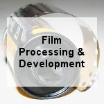 Film Processing & Development